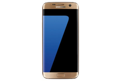 Galaxy S7 edge 32GB (T-Mobile)