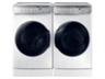 Thumbnail image of DV9900 7.5 cu. ft. FlexDry™ Electric Dryer