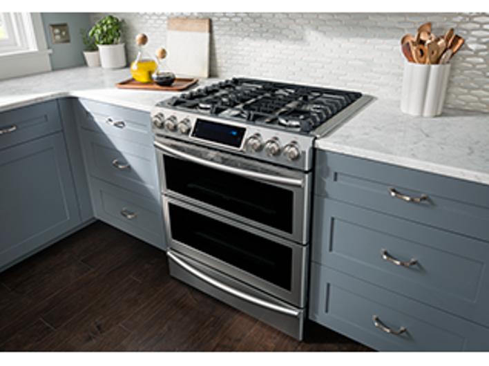 Ge Cafe Vs Kitchenaid 1500 Trend Home Design 1500