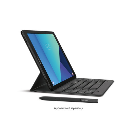 """Galaxy Tab S3 9.7"""" with S Pen"""