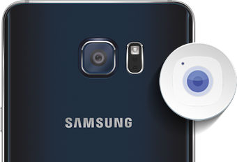 Samsung Galaxy Note5 Camera Get Know