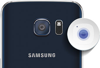 Samsung Galaxy S6 edge edge+ Plus Camera Use Quick Launch