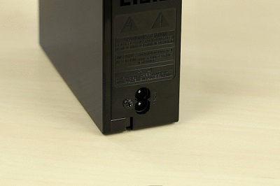 Samsung Wireless Receiver Module