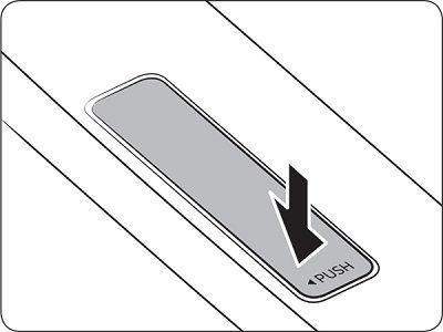 Samsung DV45K6500 Installation