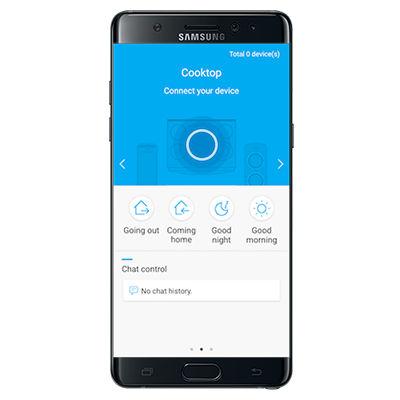 Smart Sync for team admins