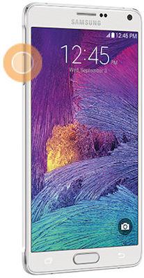 Samsung Increasing call volume