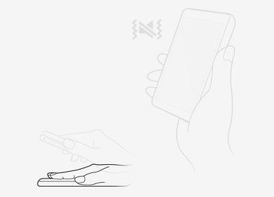 Samsung Galaxy S5 Mini Smart Features
