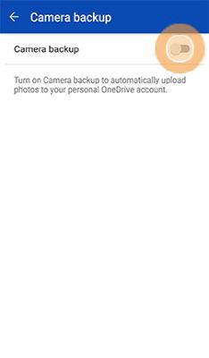 Samsung Galaxy S6 Set Up Free Storage
