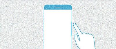 Samsung Galaxy S7 Edge Features
