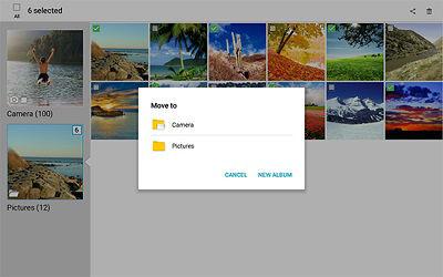 Samsung Galaxy Note 3 Photos and Videos