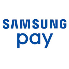 Samsung Pay Reset My Device