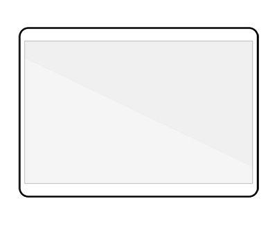 how to take a screenshot on samsung tab a