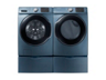 Thumbnail image of DV5500 7.4 cu. ft. Gas Dryer