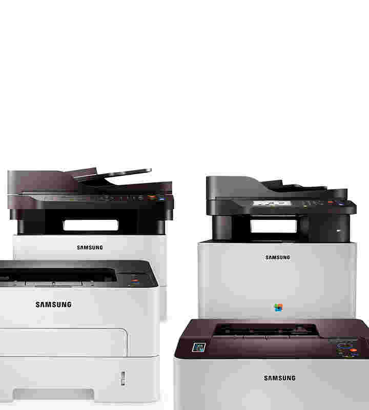 Samsung all printers printers samsung us for Samsung wand