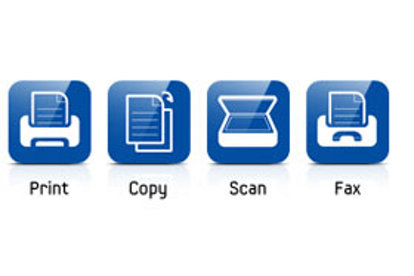 how to get clear printouts from laser printer samsung c410w