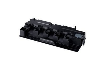 CMYK Waste Toner Container - 33,500 Page Yield