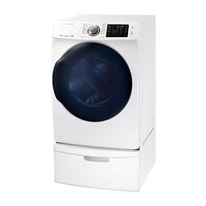 dryers official samsung support