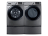 Thumbnail image of DV5500 7.4 cu. ft. Electric Dryer
