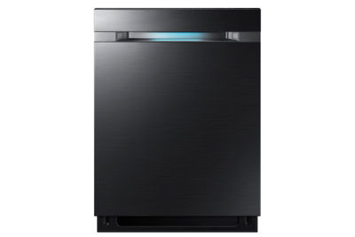 "Top Control Dishwasher with WaterWallâ""¢ Technology"