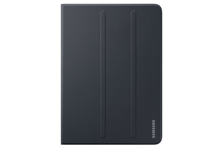 "Galaxy Tab S3 9.7"" Book Cover"