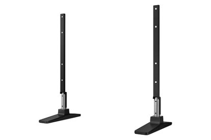 Foot Stand STN-L4055AD