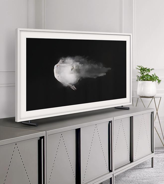 Wall Frames For Living Room