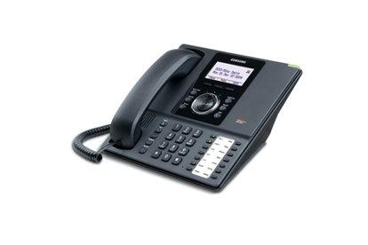 IP Phone SMT-i5210