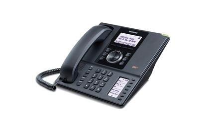 IP Phone SMT-i5230