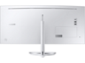 "Thumbnail image of 34"" CF791 Curved Widescreen Monitor"