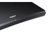 Thumbnail image of UBD-M9500 4K Ultra HD Blu-ray Player