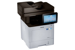 Monochrome Multifunction ProXpress M4580FX