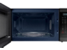 Thumbnail image of 1.9 cu. ft. Countertop Microwave