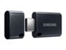 Thumbnail image of USB Type-C/USB 3.1 Flash Drive 128GB