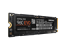 Thumbnail image of SSD 960 EVO NVMe M.2 250GB