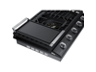 "Thumbnail image of 36"" Gas Cooktop with 22K BTU Dual Power Burner"