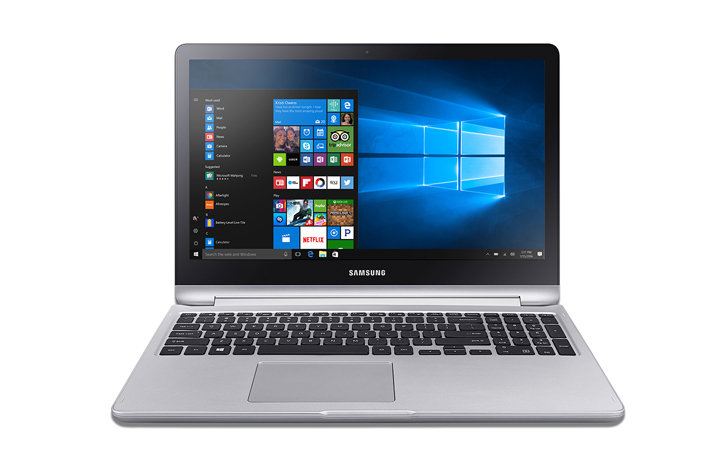 List hàng Laptop cao cấp Macbook-SONY-DELL-HP-ASUS-LENOVO-ACER-SAMSUNG ship từ USA - 31