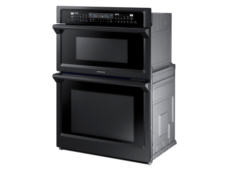 30u201d combination microwave wall oven gas wall ovens