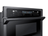 "Thumbnail image of 30"" Combination Microwave Wall Oven"