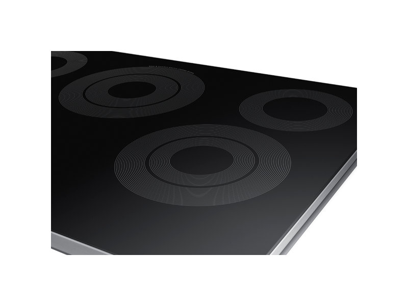 Great Value Induction Cook Top Plate Pans For Induction