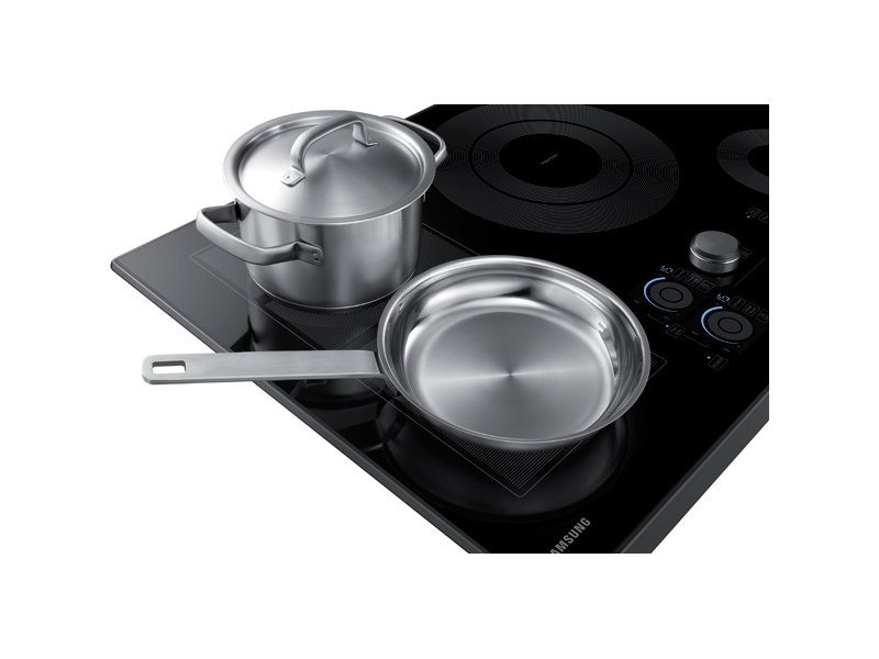 Induction Cooktop Manufacturers In America ~ Quot induction cooktop