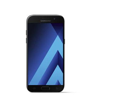 Samsung Galaxy Phone Safe Mode