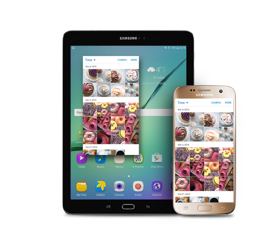 Canada Goose coats replica price - Mobile - Tablets | Samsung US