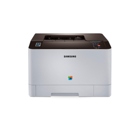 Where can I read about photo printers?