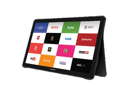 Canada Goose victoria parka replica discounts - Mobile - Tablets | Samsung US