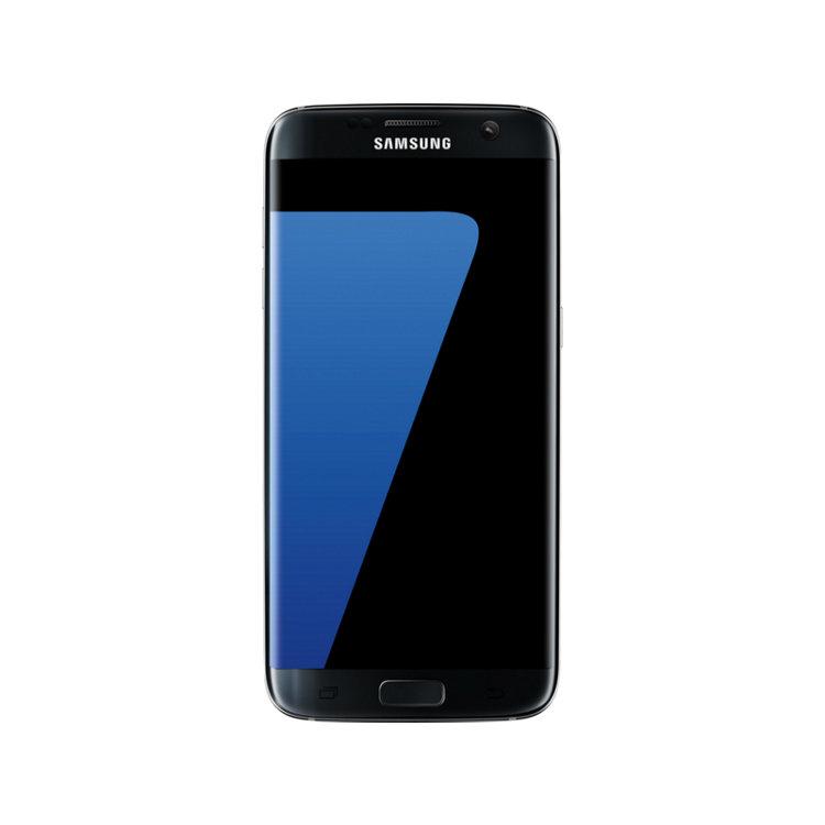 Galaxy S7 edge 32GB (AT&T)