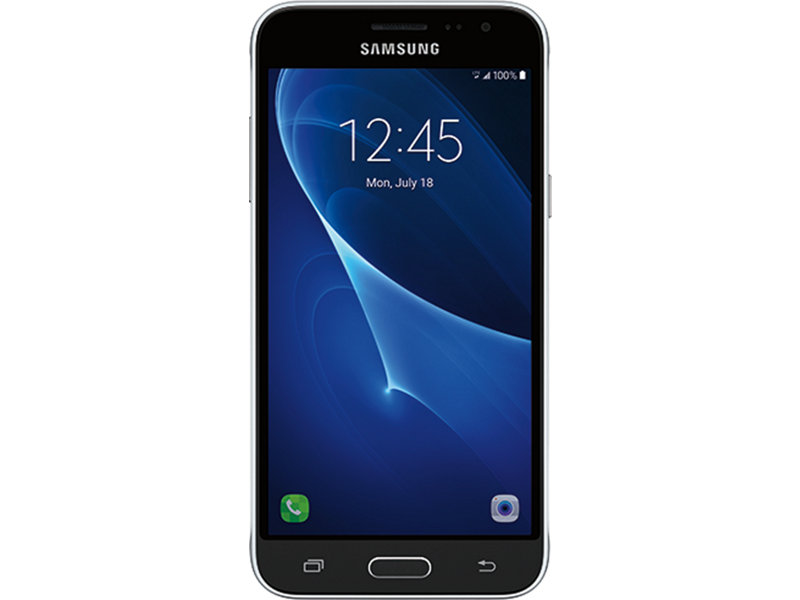 Find helpful customer reviews and review ratings for Samsung Galaxy Express GoPhone (AT&T) at adalatblog.ml Read honest and unbiased product reviews from our users.