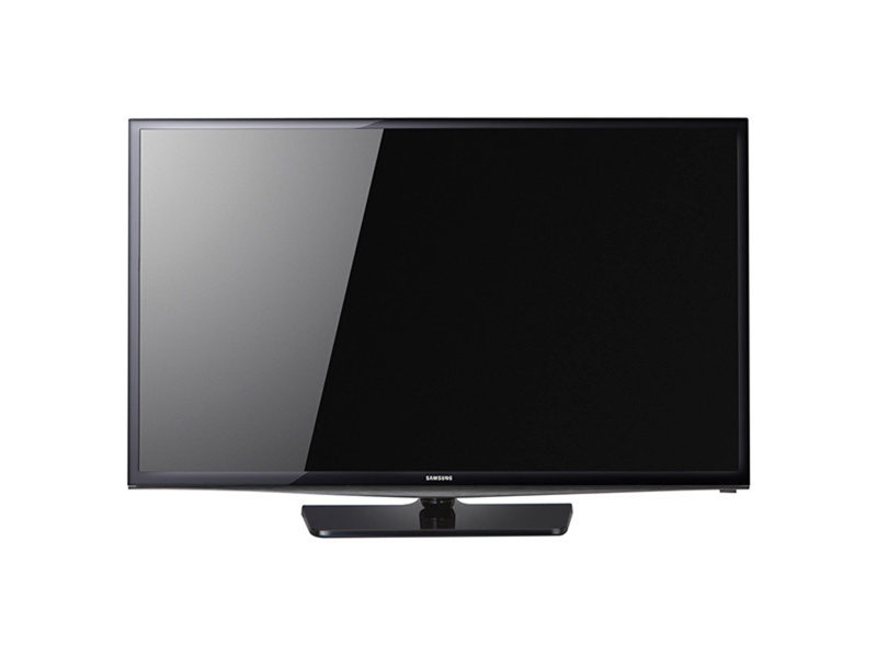 28 Quot Class H4000 Led Tv Tvs Un28h4000bfxza Samsung Us