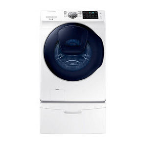 washers official samsung support rh samsung com samsung washer manual wf45k6500a samsung washer manual top load