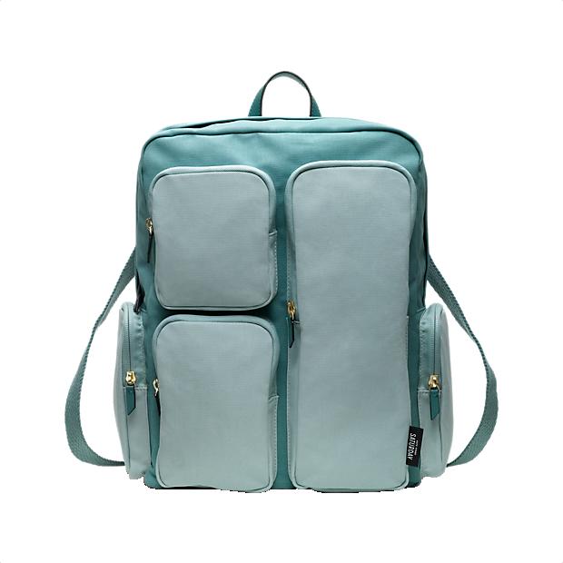 backpacks with a lot of pockets. Black Bedroom Furniture Sets. Home Design Ideas