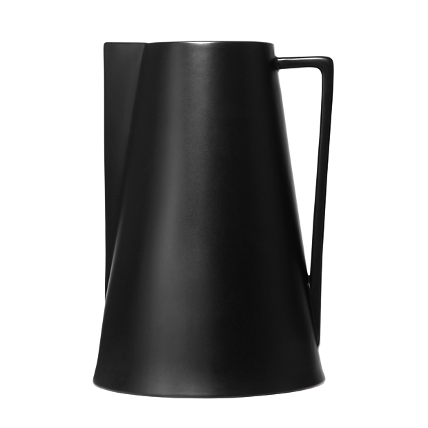 Sale alerts for Kate Spade Saturday Graphic Pitcher - Covvet